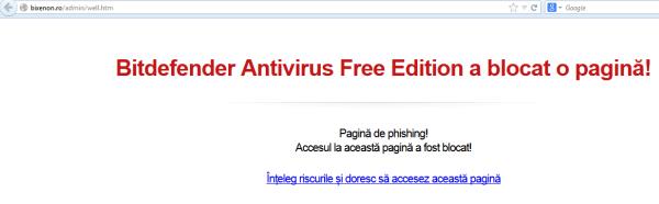 bitdefender_phishing