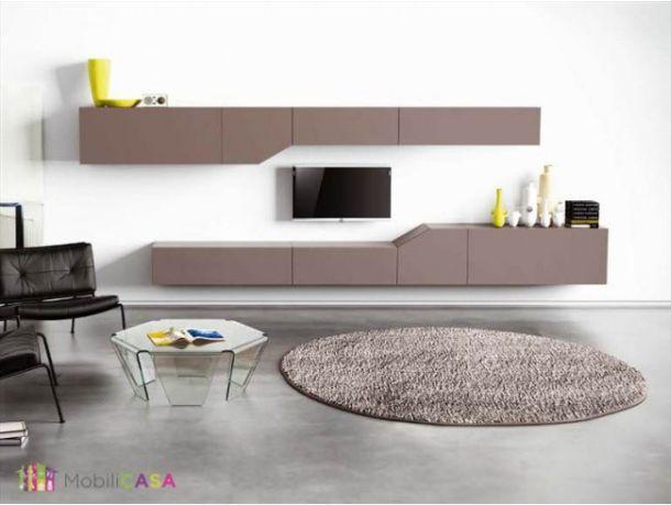 mobilier MobiliCasa.ro - Biblioteca