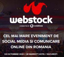 webstock 2020
