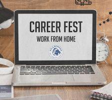 Career fest 2021