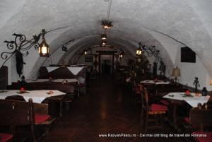 Hotel Schloss Weikersdorf Residenz&SPA