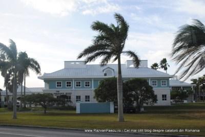 Bahamas Freeport croaziera