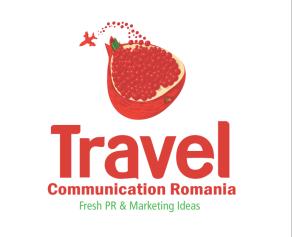 Travel Communication Romania
