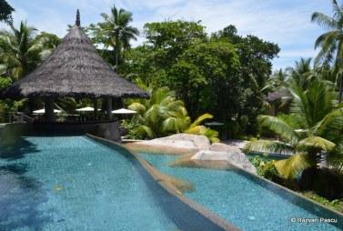 Constance Lemuria - Seychelles, Praslin 55