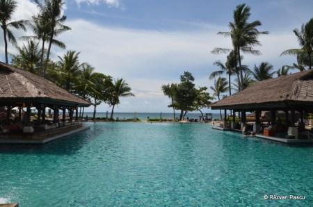 Insula Bali 18