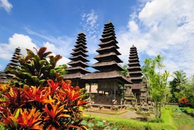 Insula Bali 31