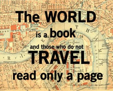 The-world-is-a-book-and-those-who-do-not-travel-read-only-a-page.