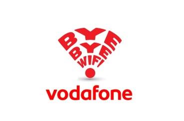 Vodafone-spune-Bye-Bye-WiFi-si-ofera-internet-gratuit