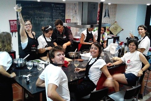 cooking-lisbon-private-groups