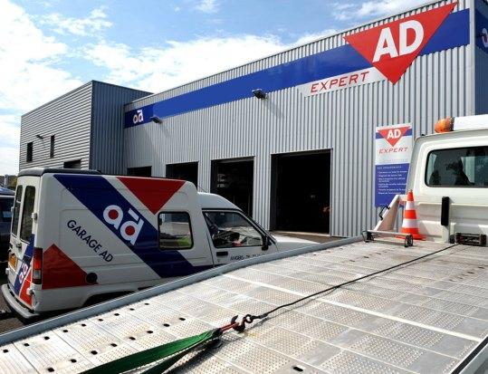 ad-garage