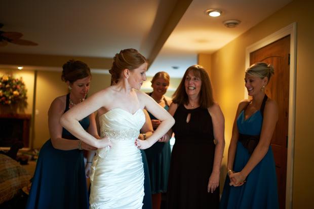 iowa wedding photographer 19