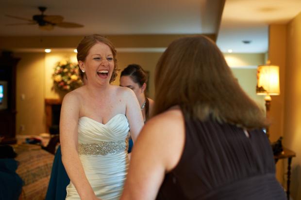 iowa wedding photographer 20