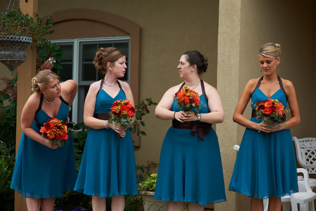 iowa wedding photographer 28