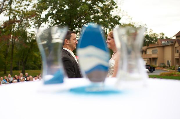 iowa wedding photographer 33