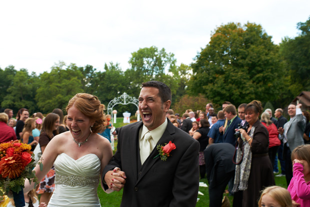 iowa wedding photographer 36