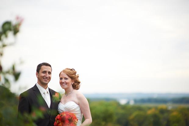 iowa wedding photographer 43