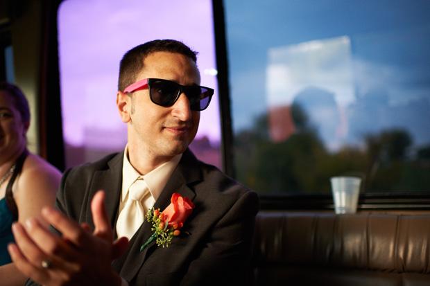 iowa wedding photographer 46