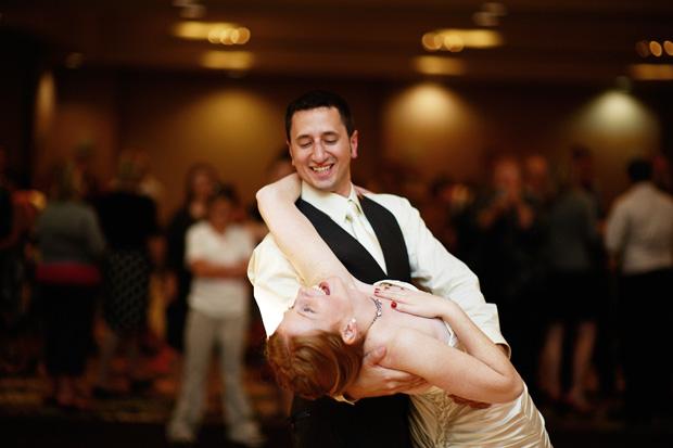 iowa wedding photographer 52