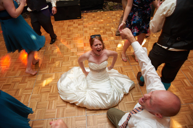 iowa wedding photographer 54