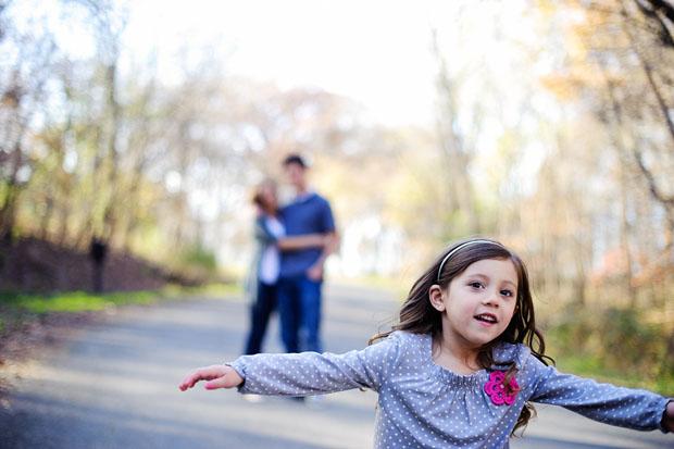 Cedar Rapids family portraits photographer