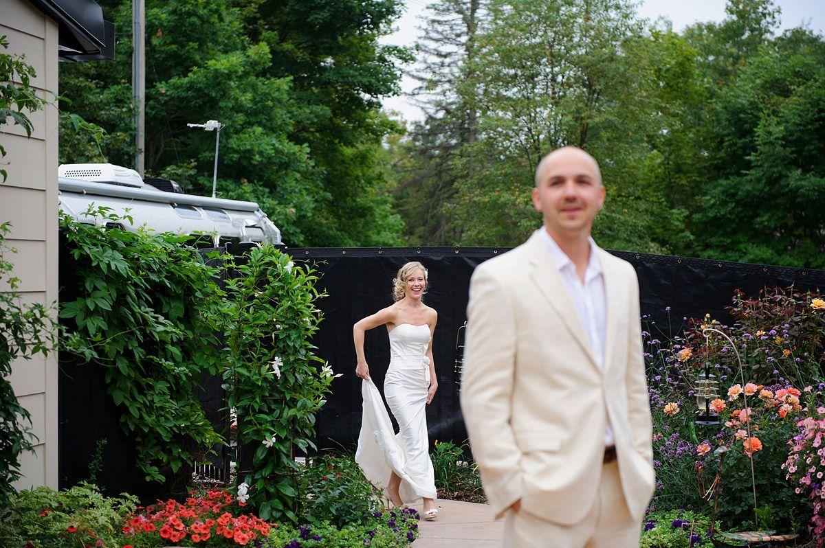 cedar-rapids-wedding-adisa-tyler-15