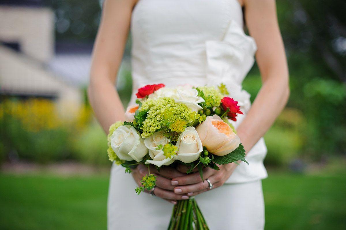 cedar-rapids-wedding-adisa-tyler-18
