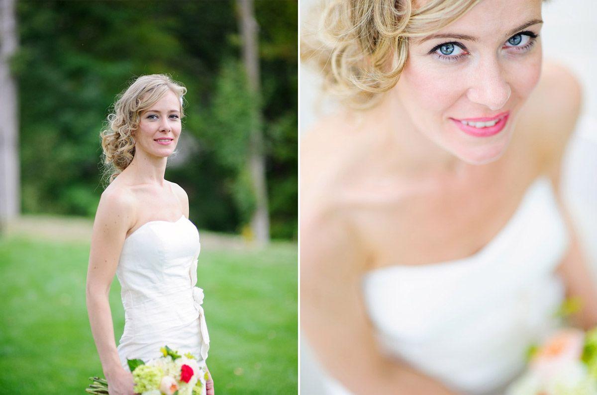 cedar-rapids-wedding-adisa-tyler-19-20