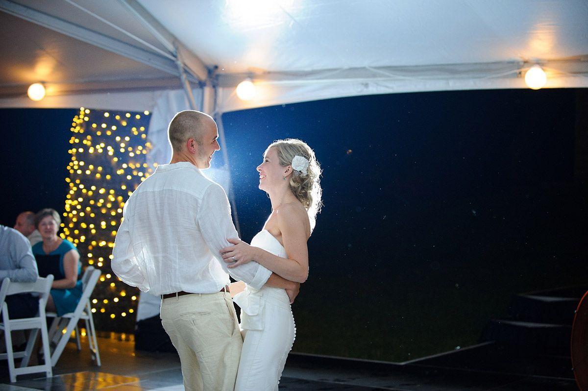 cedar-rapids-wedding-adisa-tyler-31