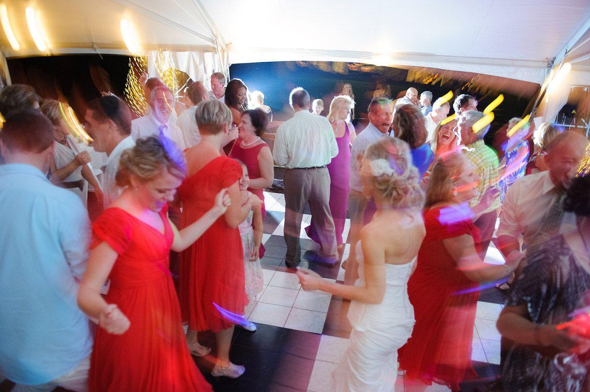 cedar-rapids-wedding-adisa-tyler-32