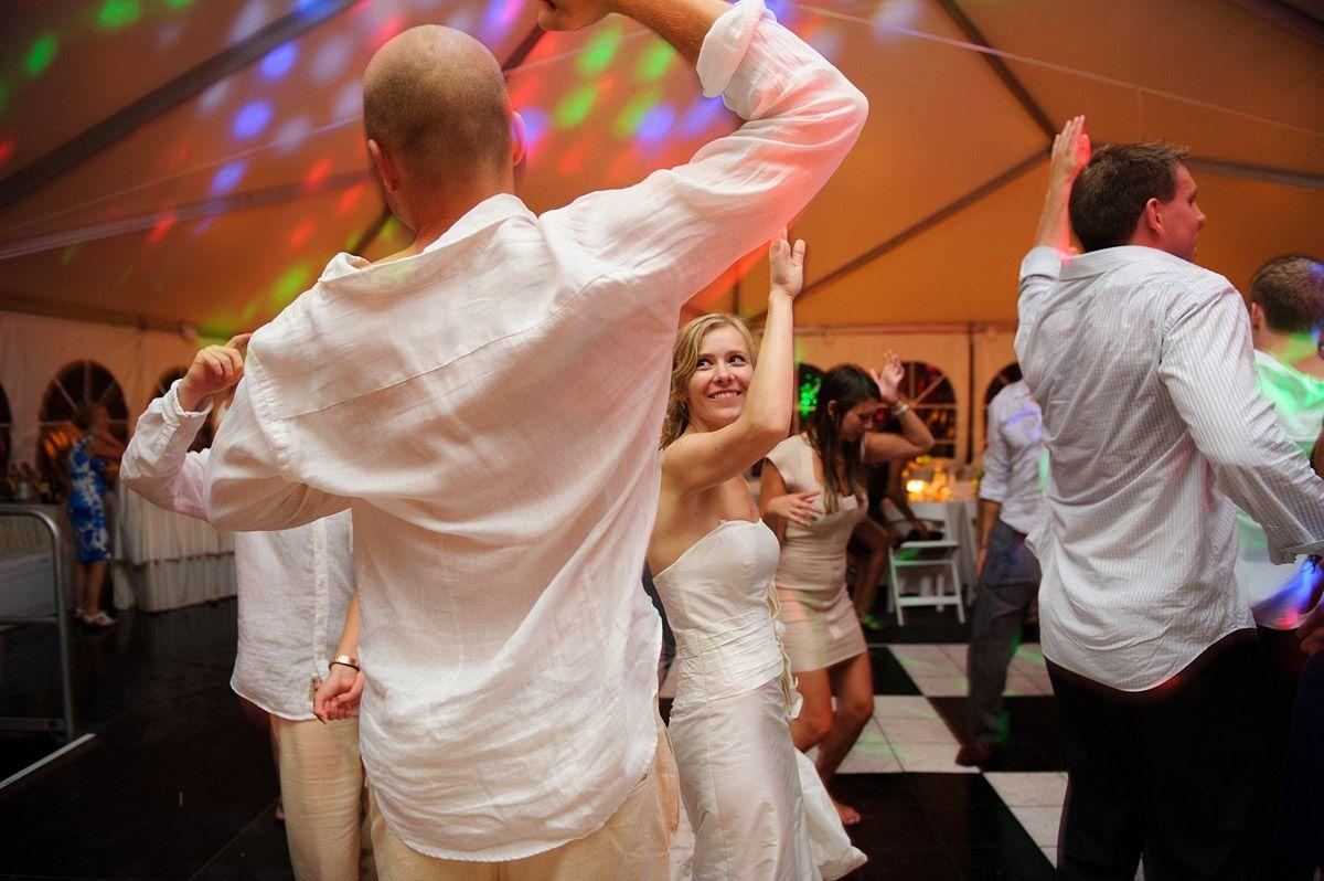 cedar-rapids-wedding-adisa-tyler-40