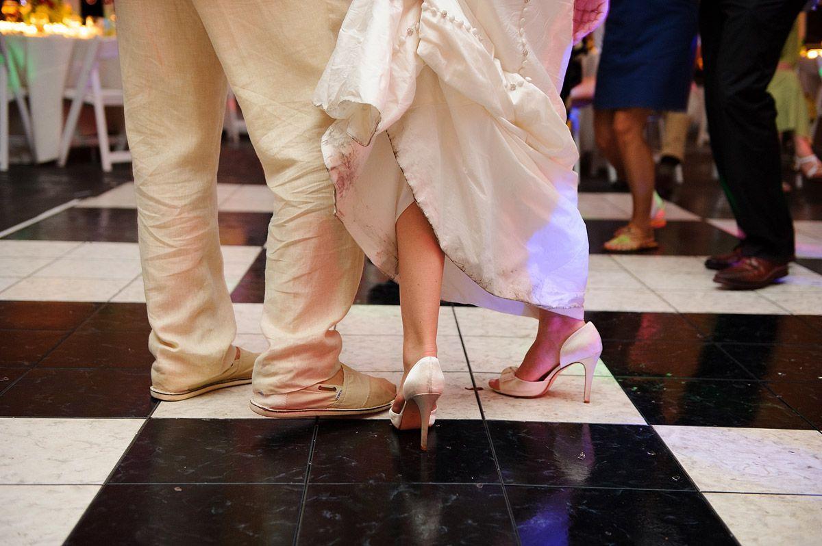 cedar-rapids-wedding-adisa-tyler-41