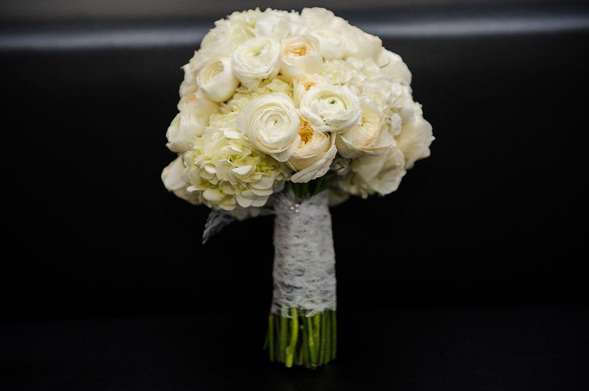 figge-davenport-wedding-valerie-russ-31
