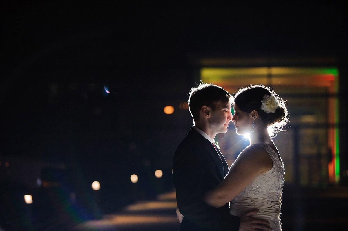 figge-davenport-wedding-valerie-russ-33