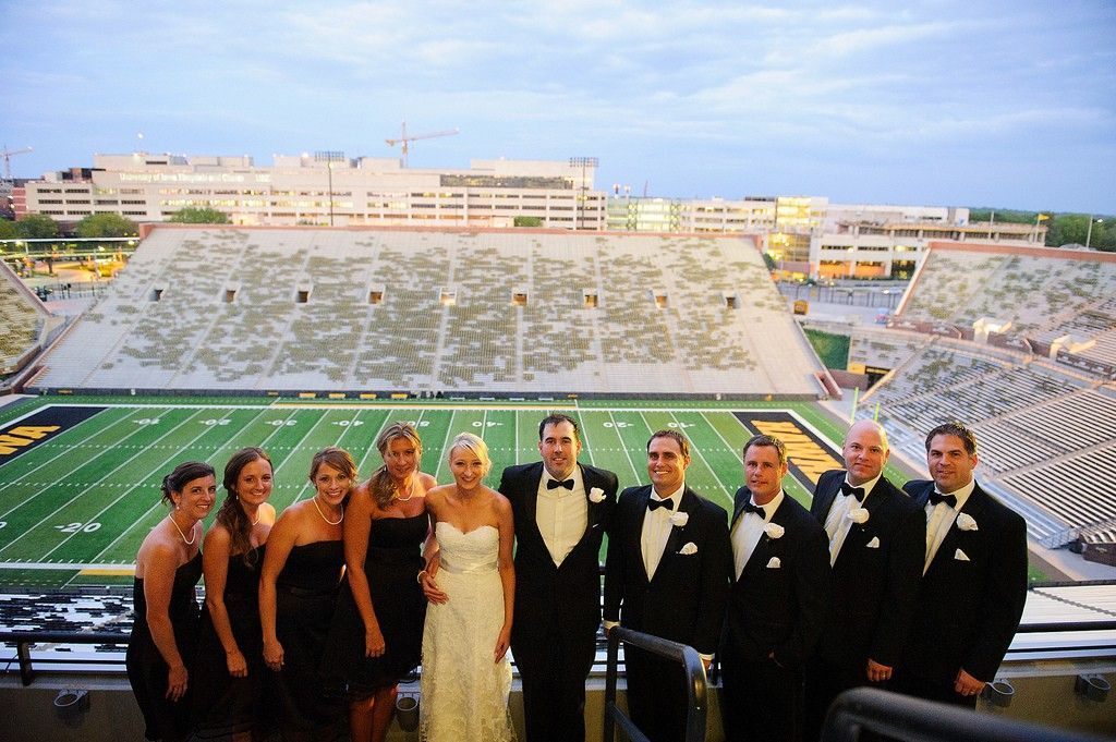 kinnick-stadium-wedding-press-box