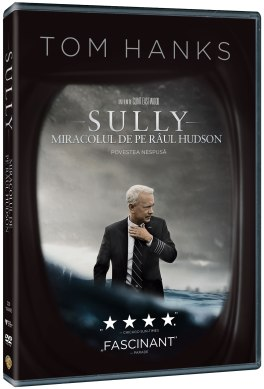 sully-dvd_3d-pack