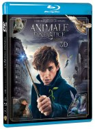 Fantastic-Beasts-and-Where-to-Find-Them-3D-BD_3D-pack