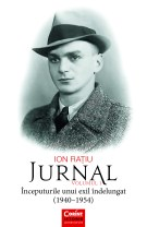 Jurnal Ion Ratiu 01