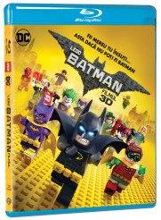 The-Lego-Batman-Movie_3D-BD_3D-pack