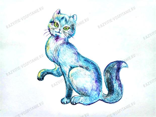 CAT 10.