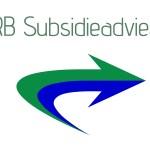 RB Subsidieadvies