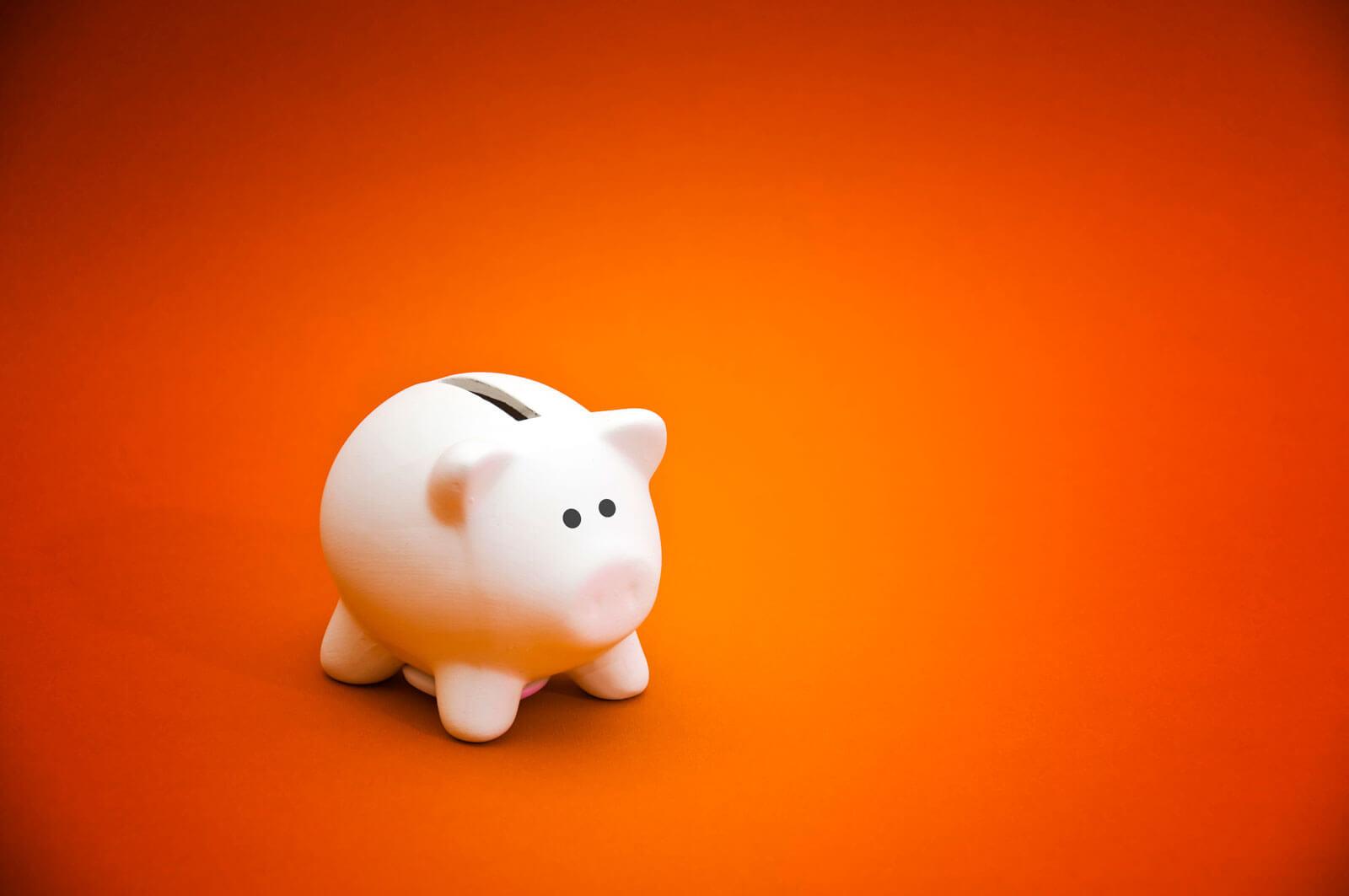 Com a Gestão Inteligente, você pode economizar até 35% nos custos fixos da sua empresa com vale transporte
