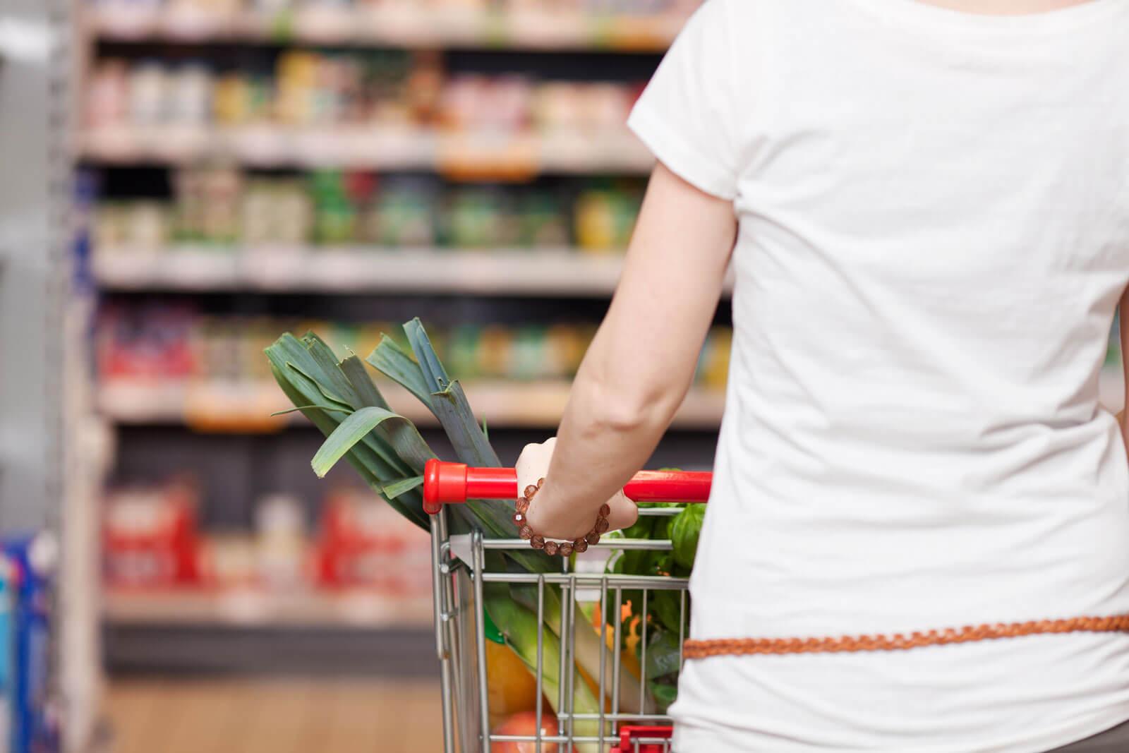 O benefício do cartão vale alimentação garante praticidade para seus colaboradores