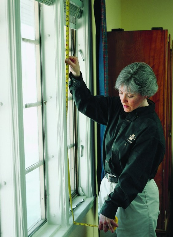 Replacement Window Consultation Long Island NY