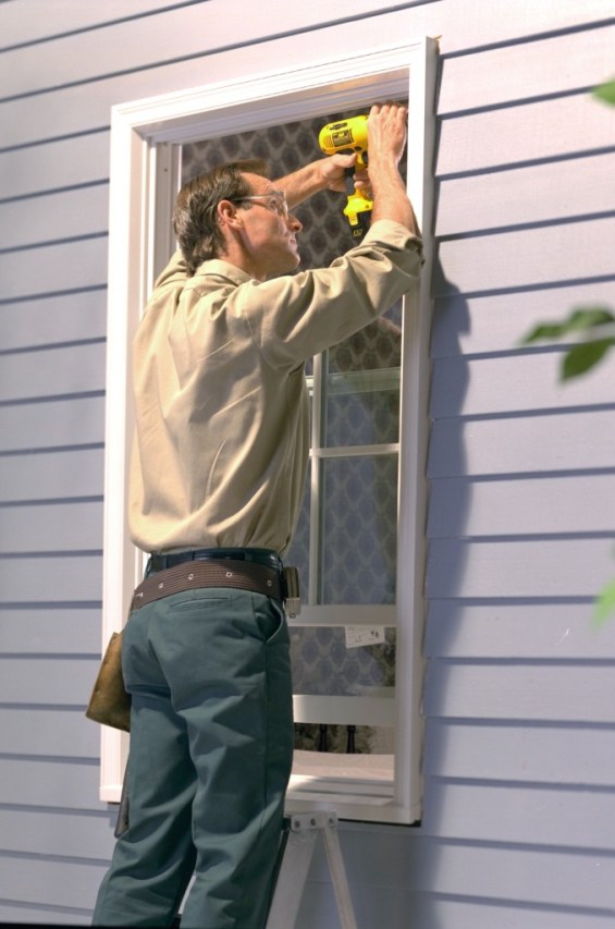Replacement Window Installer Long Island NY