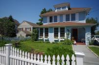 Oyster Bay, Nassau County, Long Island, NY Replacement Windows