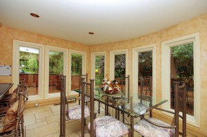 Benefits of Replacement Windows on Long Island, NY
