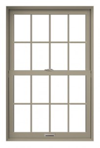 Colonial-replacement-window-grille