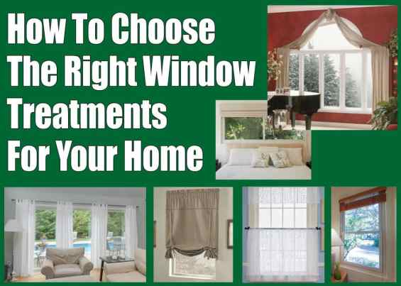 long-island-replacement-window-treatments