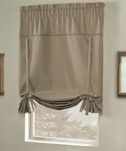 tie-up-curtains
