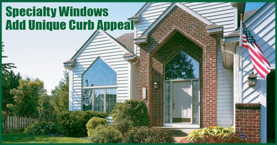 Long Island Specialty Replacement Windows